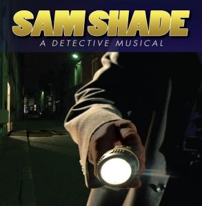 Sam Shade