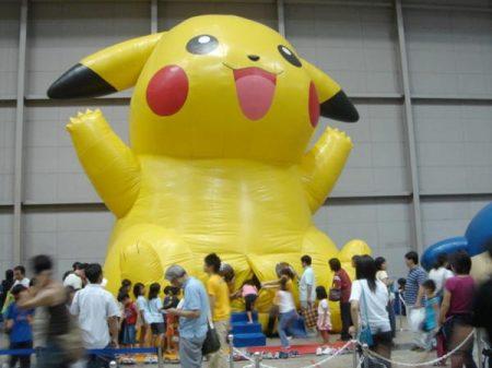 pikachu-is-a-woman