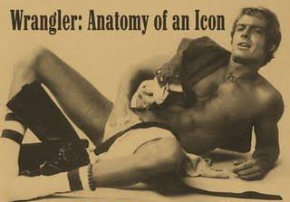 wrangler-anatomy